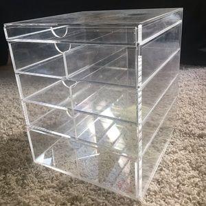 The Original Beauty Box Deluxe